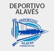 ico_alaves