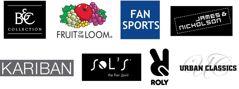 logos web